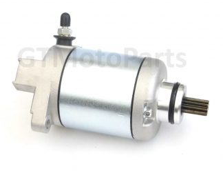 Starter Motor for Vespa ET4 and LX125 Scooters