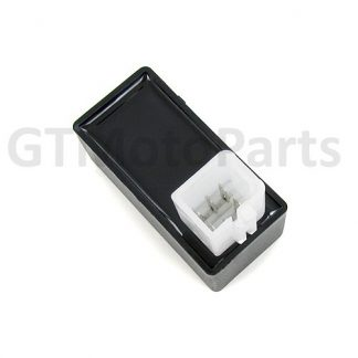 Peugeot Speedfight one CDI Ignition Controller